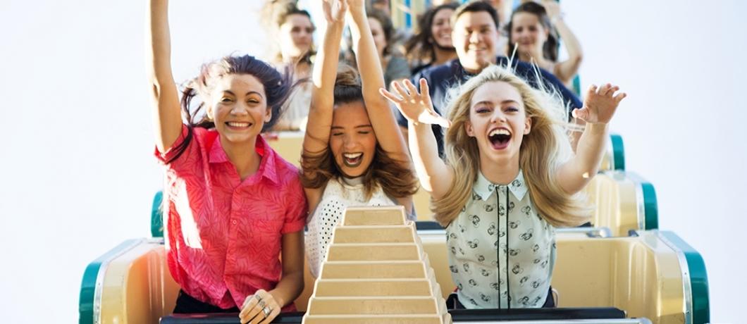 12 Modalitati Dovedite Stiintific Prin Care Sa Te Simti Mai Fericit
