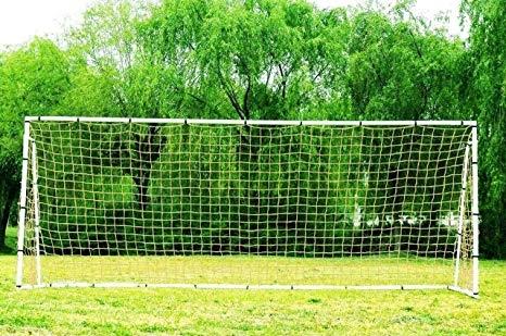 Cand va servi sportul de tineret cu adevarat nevoile copiilor sportivi?