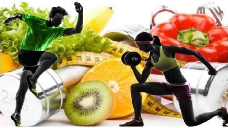 Recuperarea dupa antrenament sau competitie - sfaturi de nutritie sportiva
