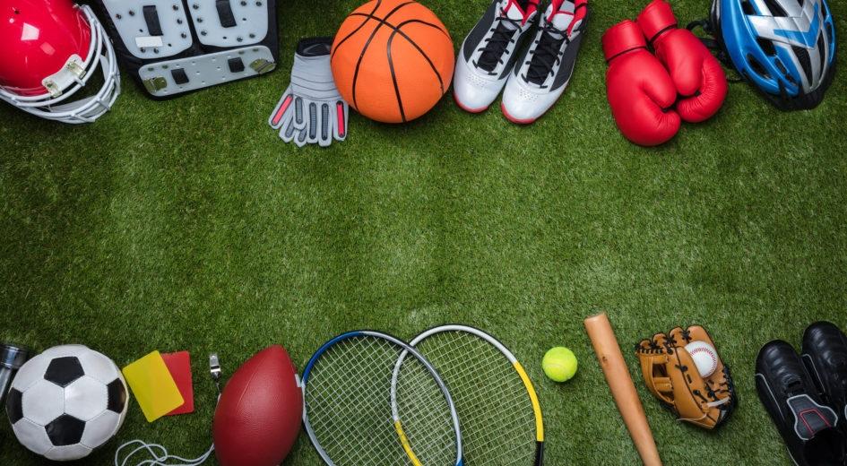 Modul prin care un parinte poate afecta increderea tanarului sportiv