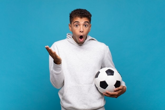 Cum sa nu te auto-intimidezi intr-o competitie sportiva?