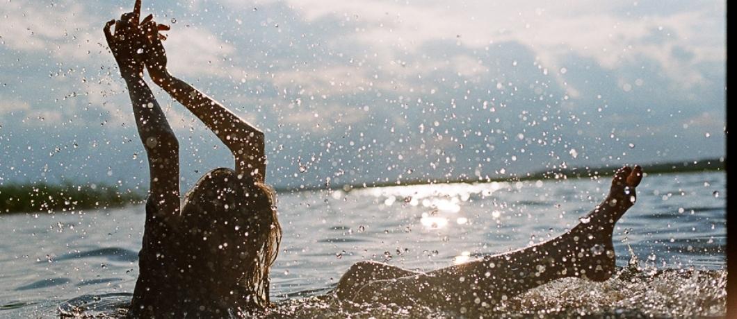4 obiceiuri care te pot ajuta sa iti schimbi viata