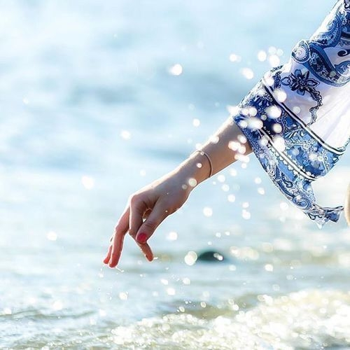5 Modalitati prin care sa te simti mai implinita cu viata ta chiar ACUM