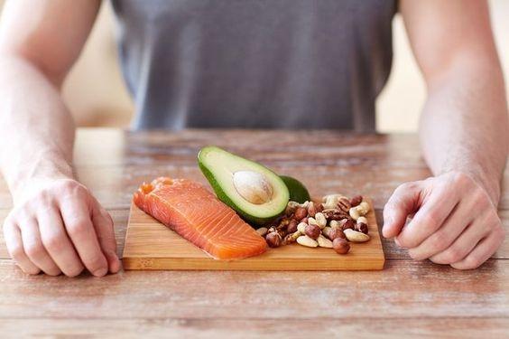 8 Greseli alimentare care trebuie evitate dupa ce ai incheiat un meci sau un antrenament