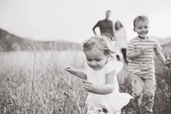 Cum sa cresti un copil recunoscator intr-o lume a exceselor?