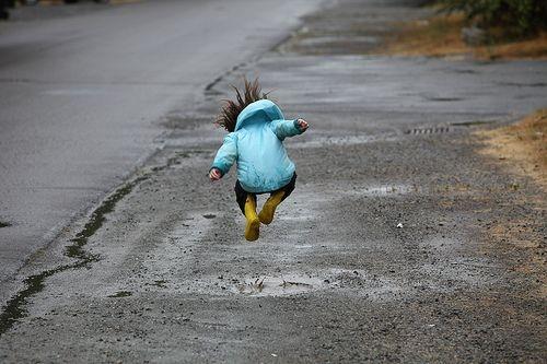 De cat de mult exercitiu fizic au cu adevarat nevoie copiii?