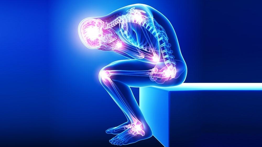 Exercitii recuperare dureri de crestere la tinerii sportivi