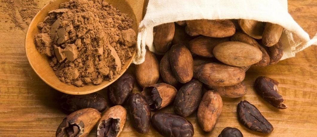 Uimitoarele beneficii ale untului de cacao pentru pielea ta
