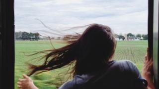 15 Lucruri la care sa renunti daca vrei sa fii fericit