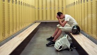 Cum sa-l ajuti pe sportivul tau sa scape de emotiile de dinaintea competitiei