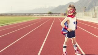 Ce factori contribuie la cresterea increderii in sine?