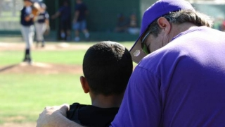 Cum sa-i motivezi pe tinerii sportivi fara sa devii agasant