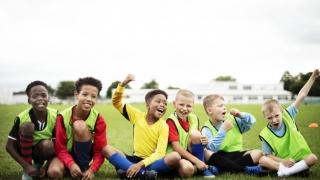 3 strategii pentru a avea o gandire pozitiva in teren