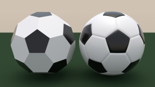 Cum sa eviti capcana COMPARATIEI in sportul de echipa?