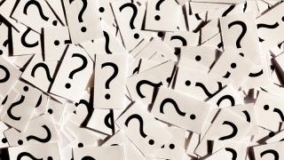 Cum sa pui intrebarile potrivite, tanarului tau sportiv?