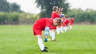 Top 6 obiective in pregatirea mentala inainte de competitie