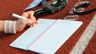 Cum sa-ti evaluezi performanta dupa competitie