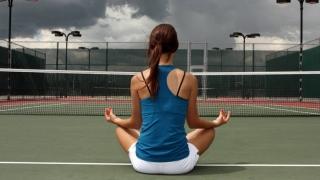 Vizualizarea - cum se face si cum te ajuta in antrenamentul mental