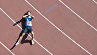 3 metode prin care sa-ti revii rapid dupa o greseala in sport