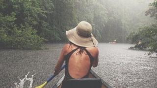 5 Citate care te vor inspira sa vrei sa calatoresti mai mult (partea I)