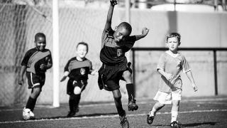 5 Exercitii pentru o mai mare incredere in tine ca sportiv