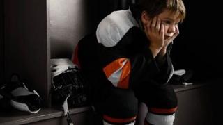 5 Moduri prin care parintii isi ranesc mental copiii