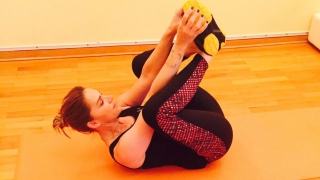 9 Exercitii care te invioreaza dimineata