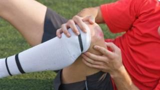 Accidentarile tinerilor atleti – ce e de facut?