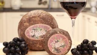 Bucataria italiana: dragoste la prima... degustare