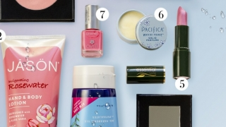 Ce make-up sa alegi cand mergi la sala pentru a arata impecabil si dupa aceea