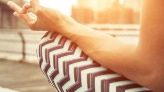 """Cele 10 minute de meditatie zilnica care mi-au schimbat viata - cum mediteaza """"oamenii normali""""?"""