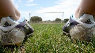 Cum a dezvoltat sportul abilitatile de leadership pt copilul meu si cum o poate face si pt copilul tau?