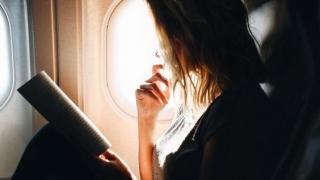 Cum am reusit sa depasesc frica de avion