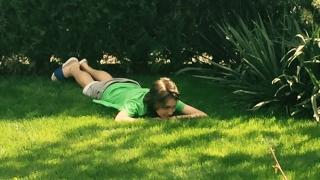 Cum ii invatam pe copii sa fie mai atenti, mai constienti de prezenta proprie si de lumea din jurul lor? 7 Activitati de mindfulness pentru copii