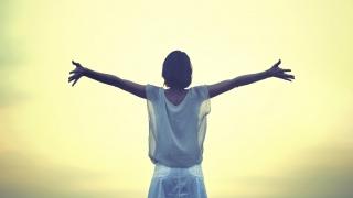 Cum respiram pentru a ne controla mintea si corpul?
