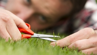 Cum sa-ti ajuti copilul sa-si depaseasca tendintele perfectioniste
