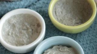 Cum sa-ti detoxifiezi parul + masca de par cu argila facuta in casa