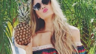 De ce nu trebuie sa ignori Vitamina D, vitamina razelor de soare