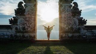 Depaseste-ti credintele limitative si atrage ceea ce-ti doresti