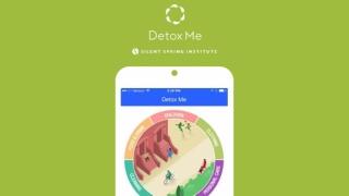 Detox me – aplicatia care te ajuta sa eviti chimicalele toxice din produsele de zi cu zi
