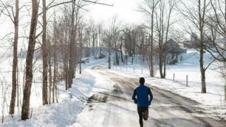 E momentul perfect pentru schimbare! Stabileste-ti noi rezolutii sportive pentru urmatorul sezon!