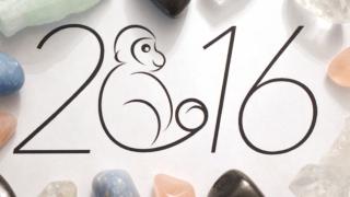 Esti pregatit pentru energia lui 2016 - anul Maimutei de Foc in Zodiacul Chinezesc?