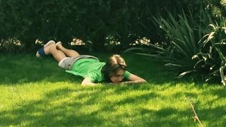 Just breathe – un documentar impresionant despre copii si respiratia profunda (VIDEO)