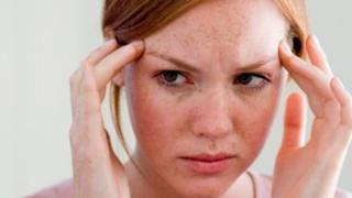 Legatura dintre gluten si depresie: ne afecteaza cerealele sanatatea mentala?