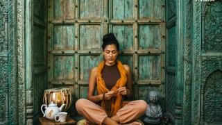 NOU! Organic India – Alimente hranitoare, ierburi vindecatoare si adevarata stare de bine (suplimente alimentare si ceaiuri 100% certificate organic)
