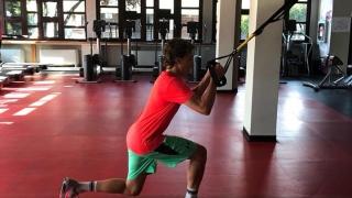 Parintii tinerilor sportivi de succes fac aceste 9 lucruri (demonstrate stiintific) pentru acestia