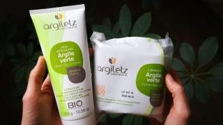 Seria: Argila care te vindeca (Argila, un remediu natural pentru durerile musculare, de incheieturi si ligamente) Aviz sportivilor!