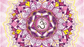 SERIA CHAKRELOR: Cum ne echilibram chakra coroana sau Sahasrara?