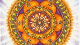 SERIA CHAKRELOR: Cum ne echilibram chakra sacrala sau Svadhisthana ?