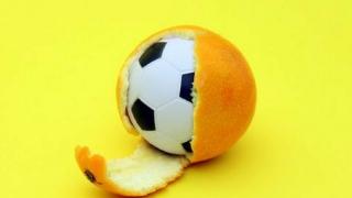 Sfaturi pentru nutritia tinerilor atleti inainte, in ziua competitiei (antrenamentului) si dupa aceasta